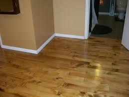 How To Make Hardwood Flooring From Pallets Cheap Hardwood Floors Made From Pallets