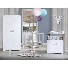 décoration winnie l ourson chambre de bébé emejing deco chambre bebe attachant chambre bebe winnie l ourson pas