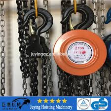 china chain crane hoist china chain crane hoist manufacturers and