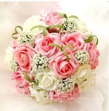 wedding bouquets cheap best 25 cheap wedding bouquets ideas on floral