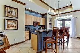 interior home designs photo gallery photos and video of magnolia village in jacksonville fl