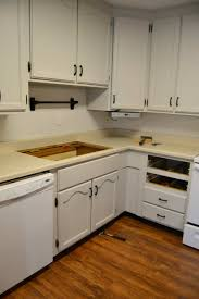 kitchen white kitchen cabinets quartz countertops lakecountrykeys