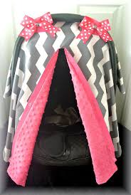 Carseat Canopy For Boy by 89 Best Car Seat Galore Images On Pinterest Baby Car Seats