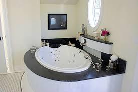 Granite Countertops For Bathroom Vanities Granite Countertops Marble Bathroom Vanities Stone Surfaces