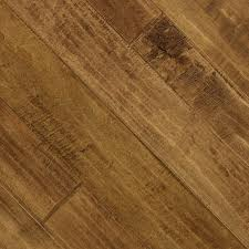 we make beautiful wood flooring and guide u2026 real wood floors