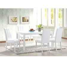 round dining table seats 6 8 round dining room tables for 6 round