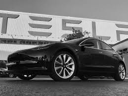 tesla outside tesla model 3 u2014here u0027s why i have no intention of buying it