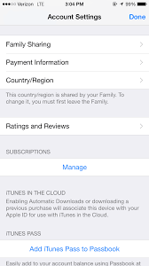 how to remove bad app reviews from apple u0027s app store