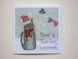 the 25 best christmas card holders ideas on pinterest christmas