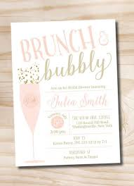 brunch invitation wording uncategorized templates post wedding breakfast invitation
