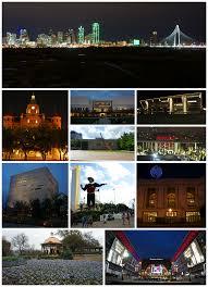 Loft Gilleys Dallas Dallas Wikiwand