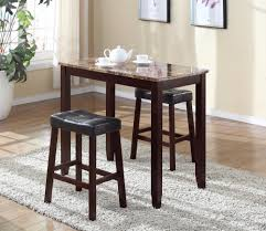 breakfast table for two modren two chairs malaysia dining table set buy malaysia dining