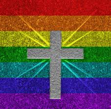 Lgbt Flag Meaning Two Christian Colleges Announce They Will Hire Faculty Members In