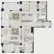 Floorplans Nº9 Walton Floorplans