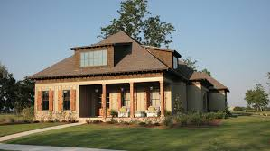 house plans green green home plans green home designs from homeplans