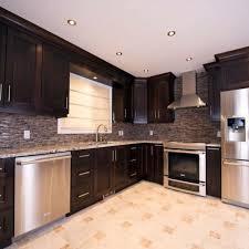 shaker style kitchen cabinet doors u0026 drawers evolve kitchens