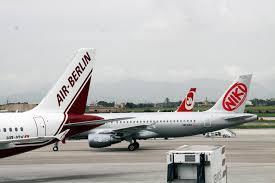 niki fliegt im winter 145 mal pro woche nach mallorca tourismus