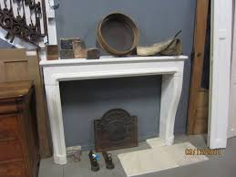 reproduction fireplaces 163 jpg