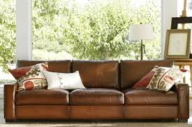 pottery barn livingroom sofa our living room sectional pottery barn amazing pottery barn