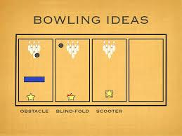 thanksgiving pe games pe games bowling ideas youtube