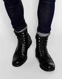cheap men shoes aldo prearia leather boots xvoep80103487