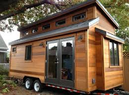 Box House Plans Cider Box Tiny House Plans 40 Off U2013 Now With Editable 3d Model