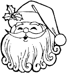toddler christmas coloring pages print 5512 toddler christmas