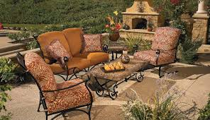 furniture home goods outdoor furniture noteworthy home goods