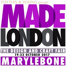 made london marylebone u2014 chelache