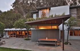 modern house ark u2013 modern house