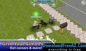 the sims freeplay apk free the sims freeplay v5 30 2 apk mod unlimited money lp android