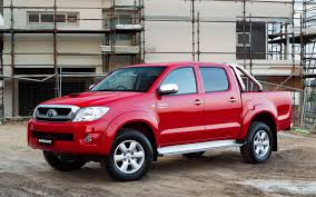 Ford Ranger Truck Bed Dimensions - spied updated global ford ranger page 2