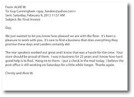 landers premier flooring customer reviews u0026 recommendations