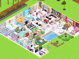 Fresh Home Design Story Excellent Inspiration Ideas