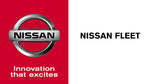 nissan logos discounts u0026 savings