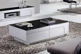 White Gloss Sideboard Cheap White Gloss Furniture Unique U0026 Modern Designs