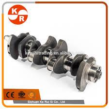 catálogo de fabricantes de motor d4cb de alta calidad y motor d4cb