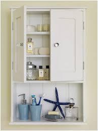 bathroom recessed bathroom cabinet tile shower shelves built in