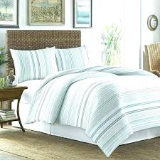 theme comforters nautical theme bedding bedding bedding coastal comforters