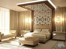 hgtv master bedrooms dream master bedroom great modern master bedroom hgtv dream home