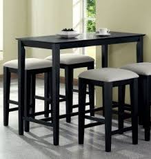 Small Counter Height Tables Foter - Counter table kitchen