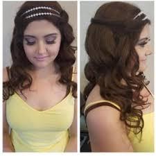 hair stylist in portland for prom posh hair salon 33 photos 10 reviews hair salons 1108
