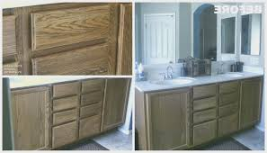 kitchen simple paint for kitchen cabinets without sanding small