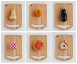 Cool Cutting Board Designs 50 Best Cutting Boards Images On Pinterest Cutting Board