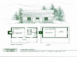 open loft house plans small loft house plans with and porch carsontheauctions