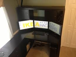 Office Computer Desk With Hutch Bedroom Corner Desk With Shelves Buy Desk Student Desk Walmart