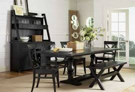 Dining Room Bench Seat Bench Dining Room Bench Seating Endearing Dining Room Bench