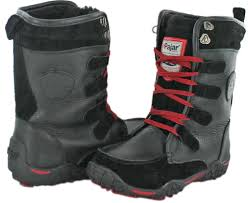 s boots waterproof best s boots waterproof mount mercy