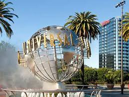 Map Of Los Angeles And Surrounding Areas by The Best Hotel Views In Los Angeles Discover Los Angeles