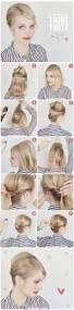 easy hairstyles for short straight hair hairstyle picture magz